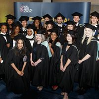 Hull York Medical School celebrates the success of its first cohort of Physician Associates