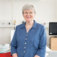 Professor Miriam Johnson to lead £1.4 million project to help GPs and practice nurses improve support for cancer patients and carers