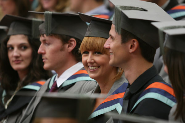 hull-york-medical-school-graduates