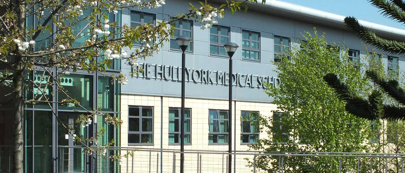 hull-york-medical-school-york