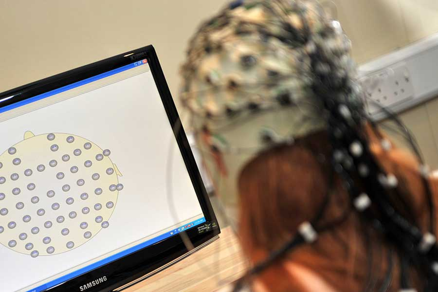 Neuroscience cropped